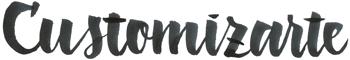 Tatuajes Majadahonda