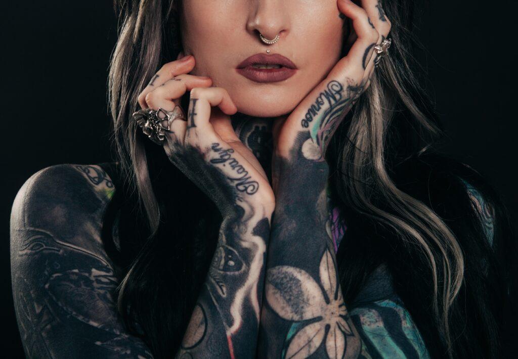 centro-tatuajes-majadahonda